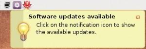 uppdatera-ubuntu