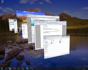 Windows 7 - Klicka för att förstora