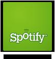 Spotify logga
