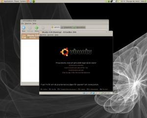 ubuntu-i-virtuell-maskin
