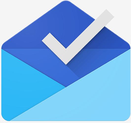 Så får du ordning på dina mail med Inbox