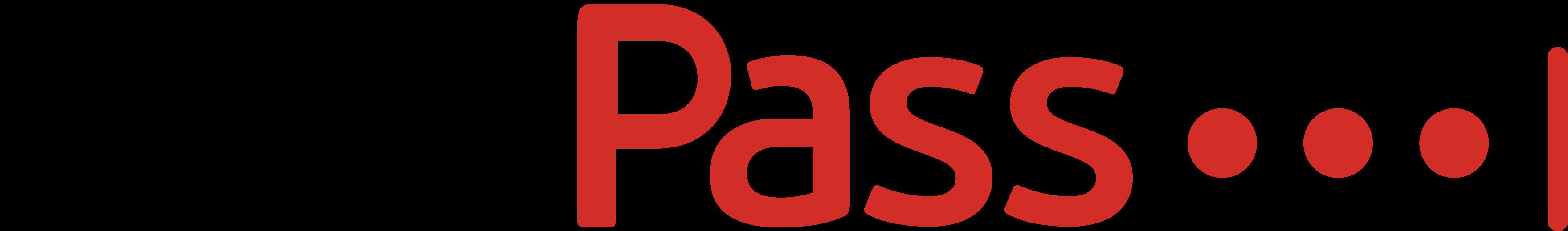Slipp lösenordsstrul med LastPass